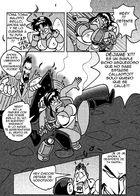 Mery X Max : Capítulo 11 página 9