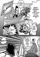Mery X Max : Capítulo 11 página 13