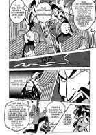 Mery X Max : Capítulo 11 página 16
