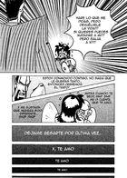 Mery X Max : Capítulo 11 página 17