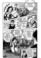 Mery X Max : Capítulo 11 página 20