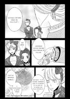 Hortensia : Chapitre 4 page 1