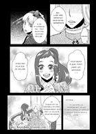 Hortensia : Chapitre 4 page 2