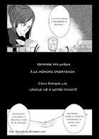Hortensia : Chapitre 4 page 3
