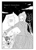 Hortensia : Chapitre 4 page 4