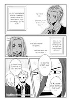 Hortensia : Chapitre 4 page 5