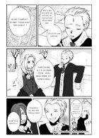 Hortensia : Chapitre 4 page 6