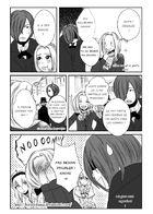 Hortensia : Chapitre 4 page 7