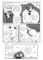 Hortensia : Chapitre 4 page 11