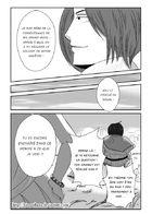 Hortensia : Chapitre 4 page 12