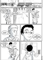 -1+3 : Chapitre 6 page 11