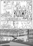 -1+3 : Chapitre 6 page 12
