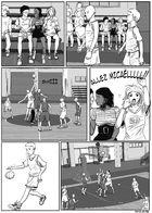 -1+3 : Chapitre 6 page 13