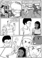 -1+3 : Chapitre 6 page 14