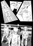 -1+3 : Chapter 6 page 15