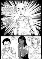 -1+3 : Chapitre 6 page 16