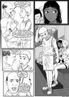 -1+3 : Chapitre 6 page 17