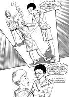 -1+3 : Chapitre 6 page 20