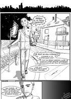 -1+3 : Chapitre 6 page 23