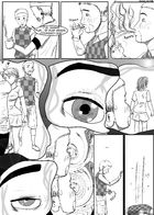 -1+3 : Chapter 6 page 25