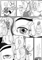 -1+3 : Chapitre 6 page 25