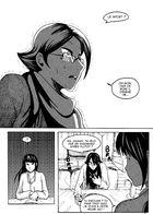 Wisteria : Chapitre 3 page 15