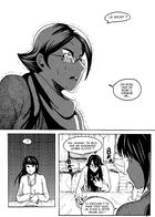 Wisteria : Глава 3 страница 15