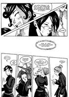 Wisteria : Chapitre 3 page 18