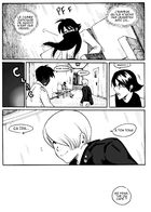 Wisteria : Chapitre 3 page 9