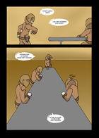 Chroniques d'un nouveau monde : Chapitre 4 page 29