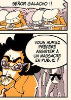 Limon ! : Chapitre 3 page 16