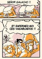 Limon ! : Chapitre 3 page 17