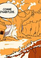 Limon ! : Chapitre 3 page 19