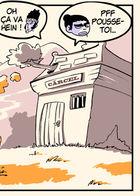 Limon ! : Chapitre 3 page 23