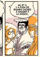 Limon ! : Chapitre 3 page 28