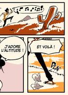 Limon ! : Chapitre 3 page 29