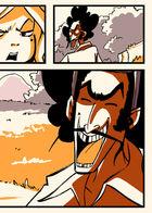 Limon ! : Chapitre 3 page 31