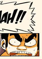 Limon ! : Chapitre 3 page 2