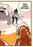 Limon ! : Chapitre 3 page 39