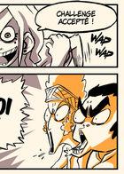 Limon ! : Chapitre 3 page 41