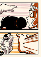 Limon ! : Chapitre 3 page 4