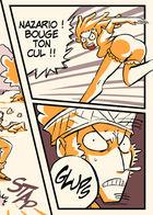 Limon ! : Chapitre 3 page 5