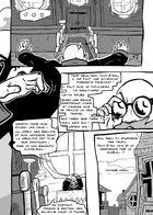 LKL : Chapitre 1 page 2