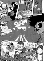 LKL : Chapitre 1 page 6