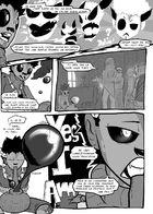 LKL : Chapitre 1 page 11