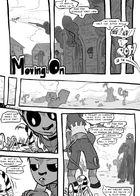 LKL : Chapitre 1 page 18