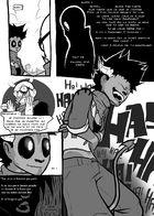 LKL : Chapitre 1 page 21