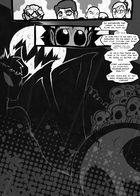 LKL : Chapitre 1 page 13