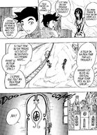 Le Maitre du Vent : Chapitre 21 page 2