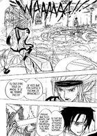 Le Maitre du Vent : Chapitre 21 page 6